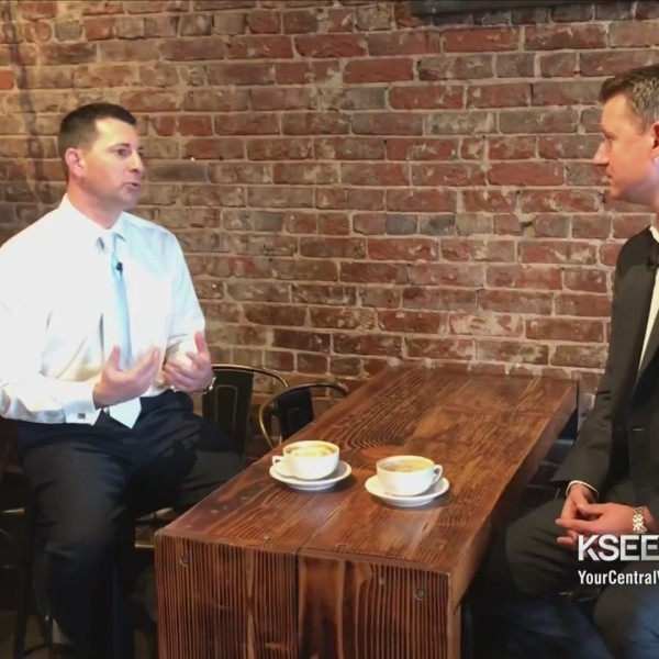 KSEE24_s_outgoing__incoming_anchors_talk_0_20190301074342