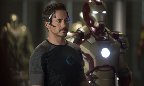 Marvel-comics-movies---Iron-Man-3_161160_ver1.0_14866154_ver1.0_640_360 (1)_1553274058758.jpg.jpg