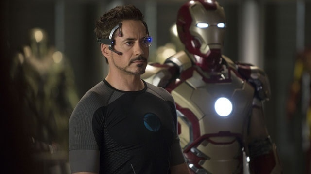 Marvel-comics-movies---Iron-Man-3_161160_ver1.0_14866154_ver1.0_640_360 (1)_1553274058758.jpg.jpg