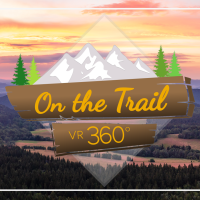 On The Trail 360VR 16X9 (1)_1553110814674.png.jpg