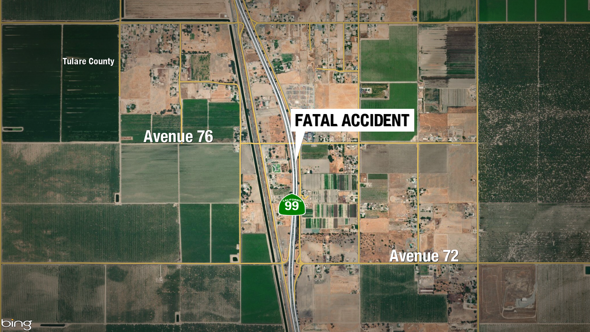 TULARE COUNTY FATAL (2)_1552483047180.png.jpg