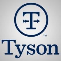 Tyson Foods_1537204742890.jpg_55876764_ver1.0_640_360_1553273451003.jpg.jpg