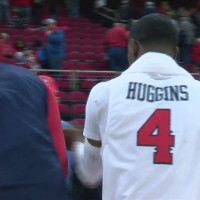 Well_traveled_Huggins_excelling_at_Fresn_0_20190304031723