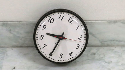 clock_1552007326664_76379593_ver1.0_640_360 (1)_1552186431858.jpg.jpg