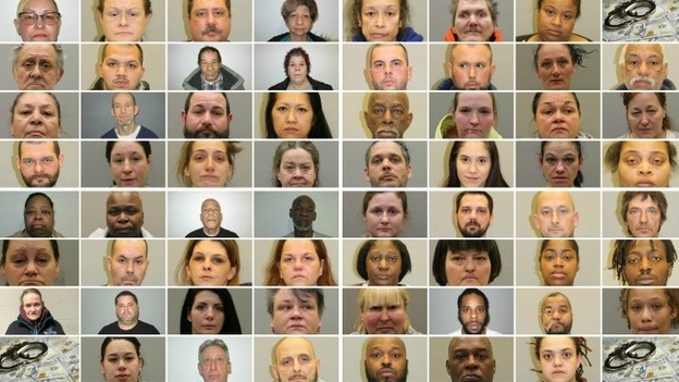 welfare fraud suspect collage_1553185768300.jpg_78541028_ver1.0_640_360 (1)_1553287153831.jpg.jpg