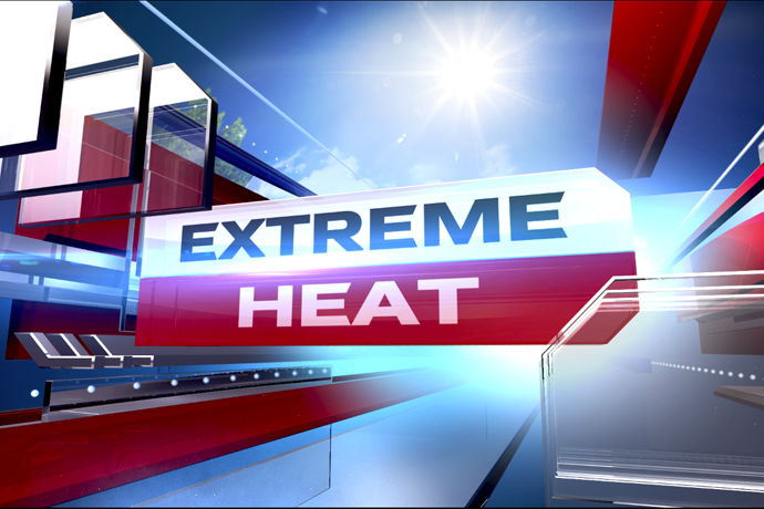 47_Extreme Heat_1556250890151.png.jpg