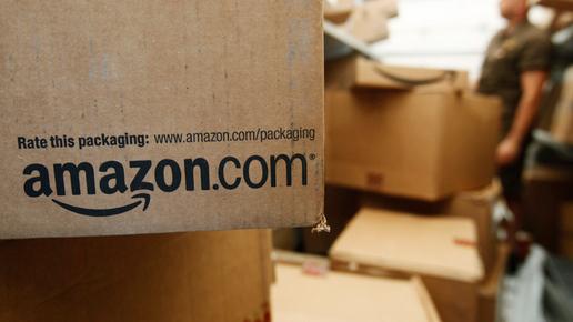 Amazon_Faster_Shipping_24749_84381685_ver1.0_640_360 (1)_1556254731070.jpg.jpg