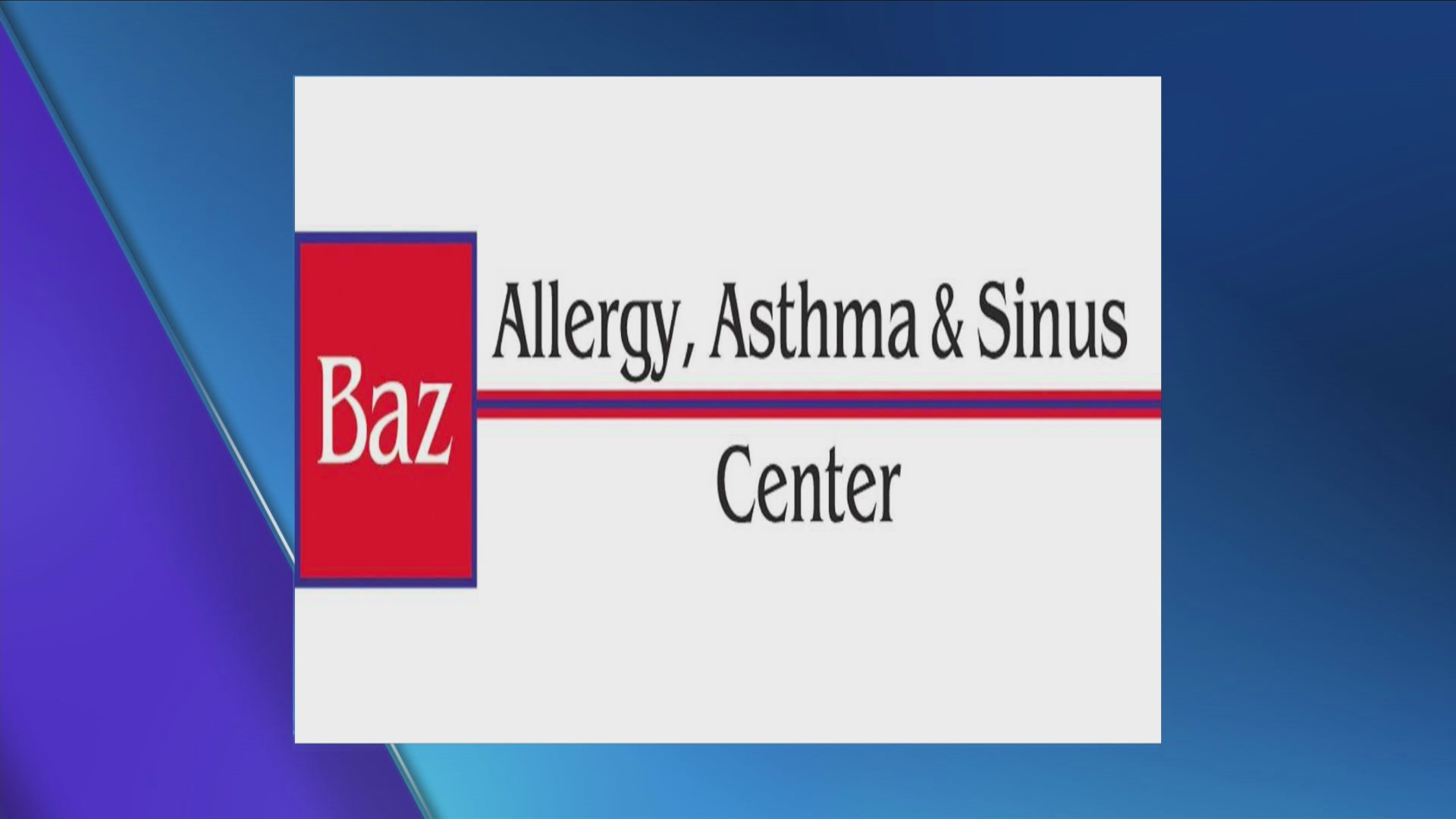 Baz_Allergy__Asthma___Sinus_Center_0_20190411225725