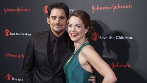 Brad Paisley and wife_1538572286301.JPG_57754764_ver1.0_640_360_1538576369747.jpg_57760162_ver1.0_640_360 (1)_1554348772533.jpg.jpg