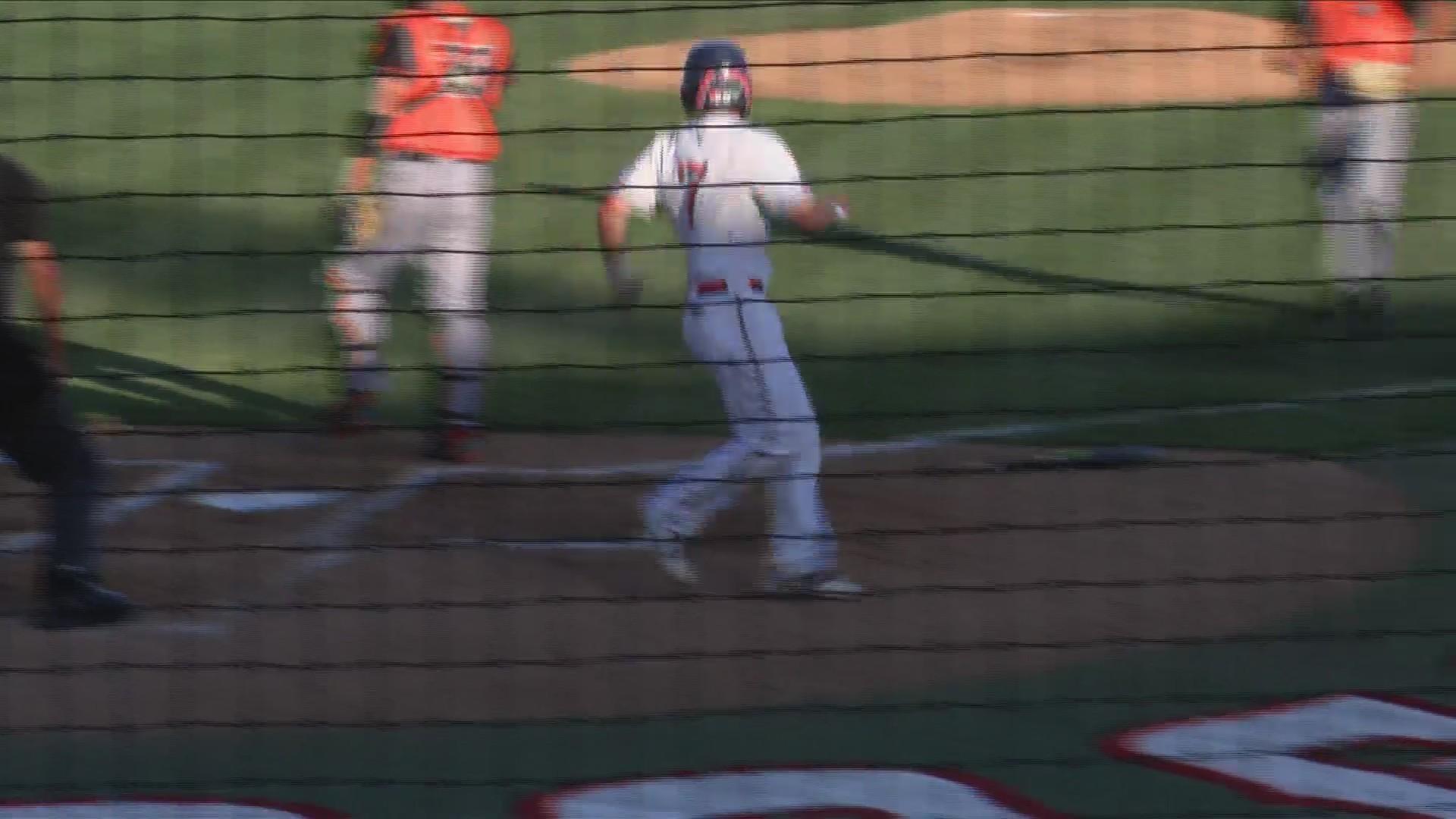 Fresno State baseball wins 6th straight