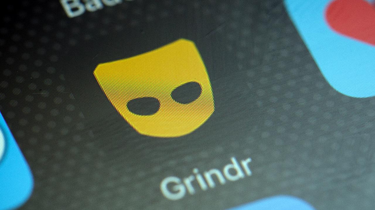 Grindr app logo-159532.jpg24598169