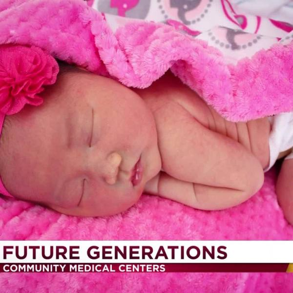 MedWatch Today: Future Generations, April 13-14
