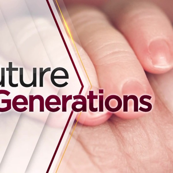 MedWatch Today: Future Generations, April 6-7