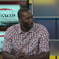 NFL_Draft_recap_with_Paul_Williams_1_20190429021817