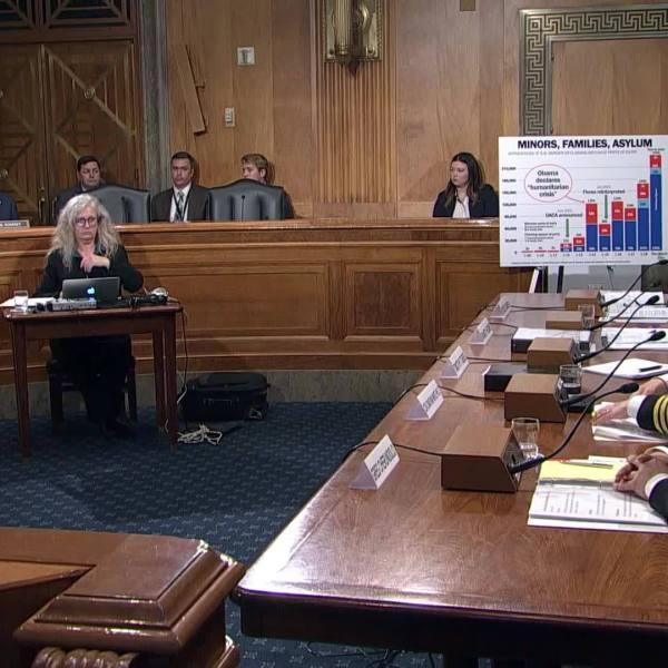 Senators_concerned_with_DHS_shake_ups_2_20190409211646
