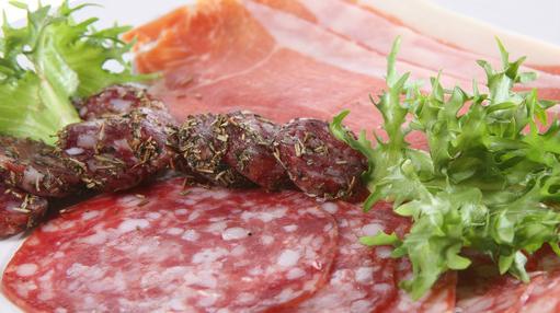 bigstock-Italian-Meats-2550647_1555618427803_83161242_ver1.0_640_360 (1)_1555626478875.jpg.jpg