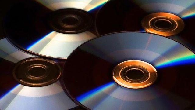dvd collection_1555272887077.jpg_82386836_ver1.0_640_360_1555282123965.jpg.jpg