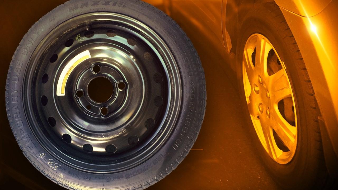 5-14 Car Tires_1557880363766.jpg.jpg