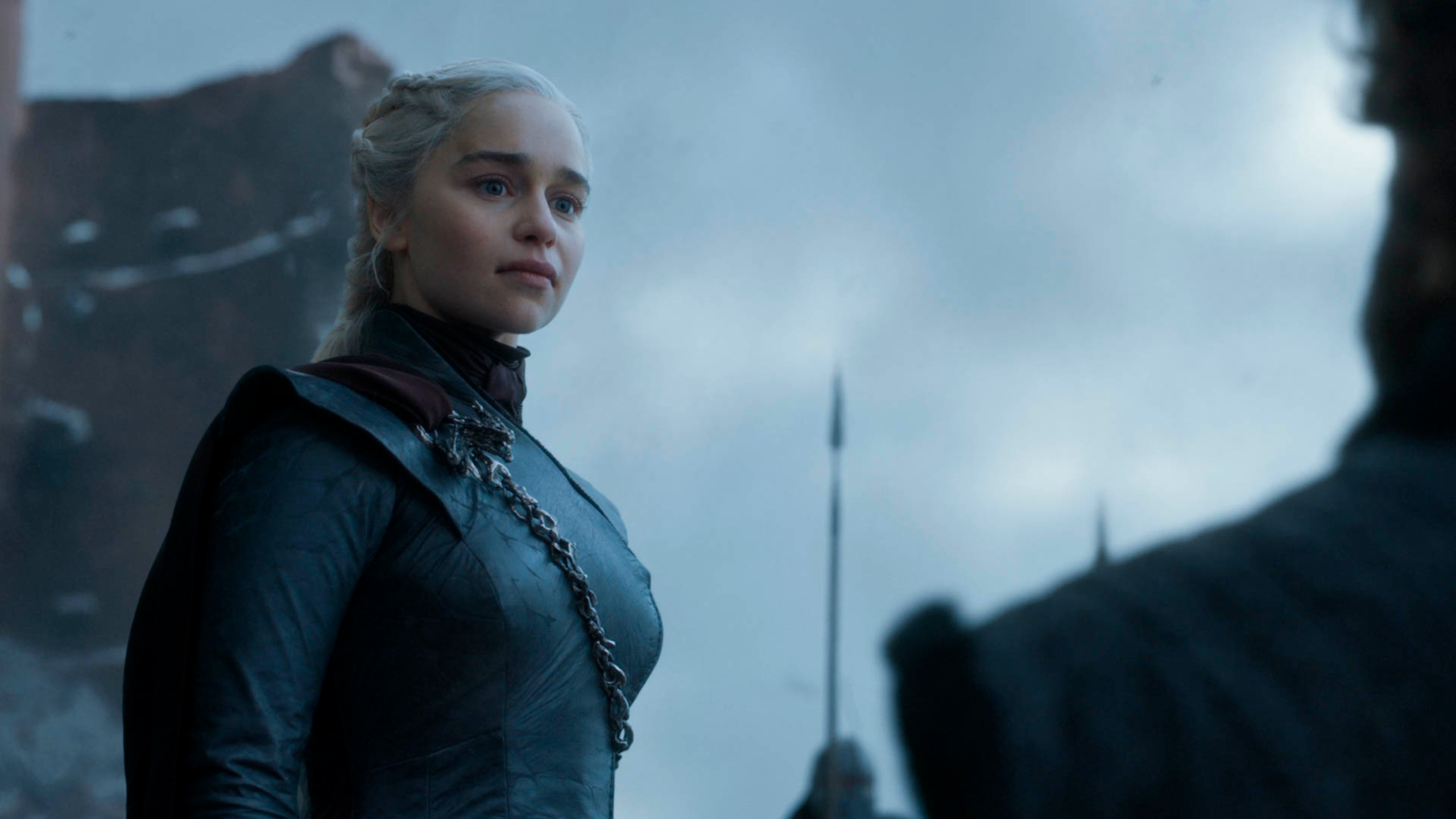 Game of Thrones-Finale_1558366121381
