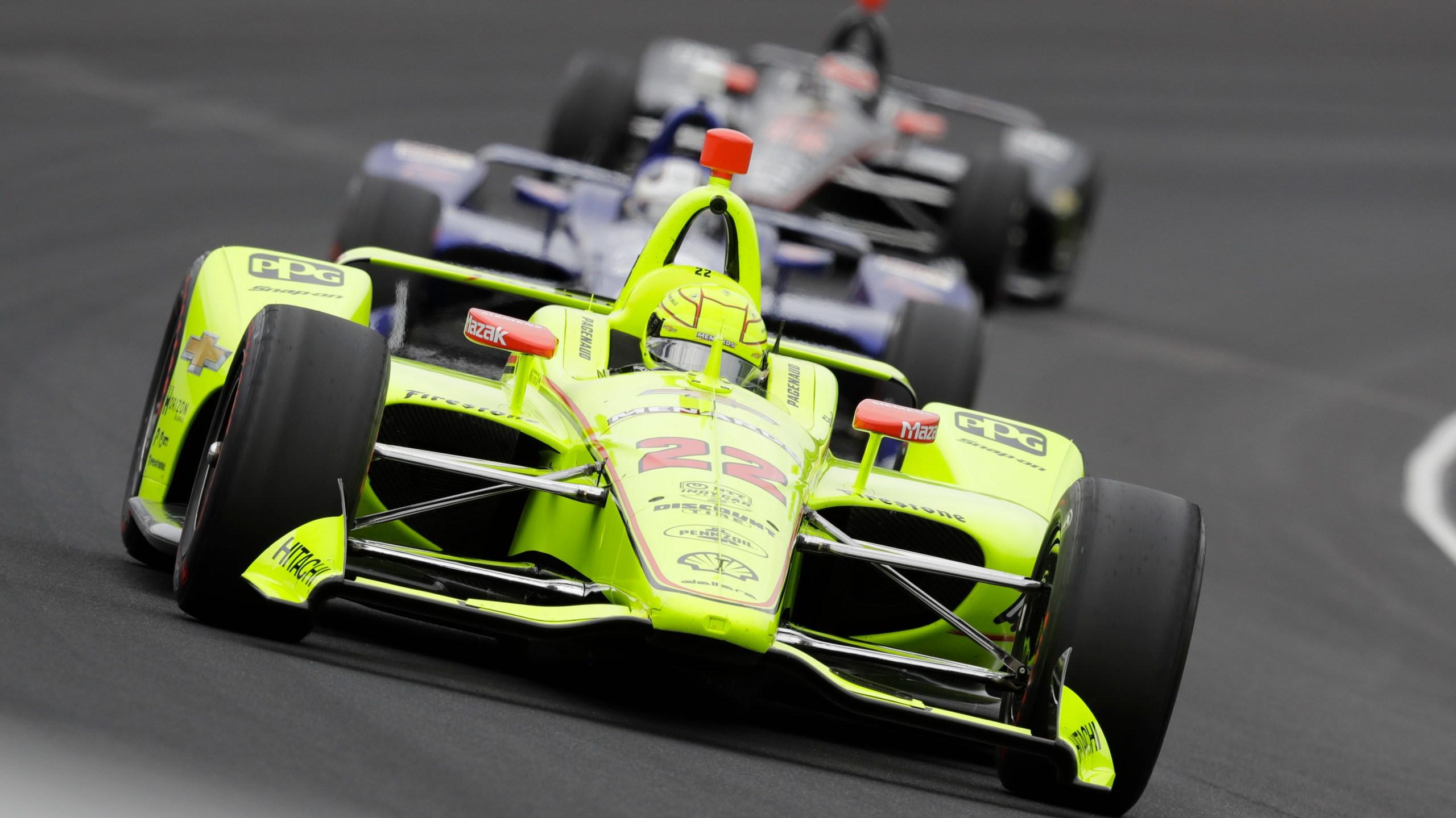 IndyCar Indy 500 Auto Racing_1558897659648-873774424