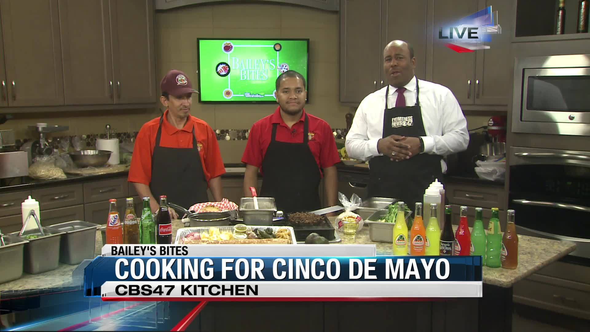 Bailey___s_Bites__Cinco_De_Mayo_food_ide_8_20190503150052