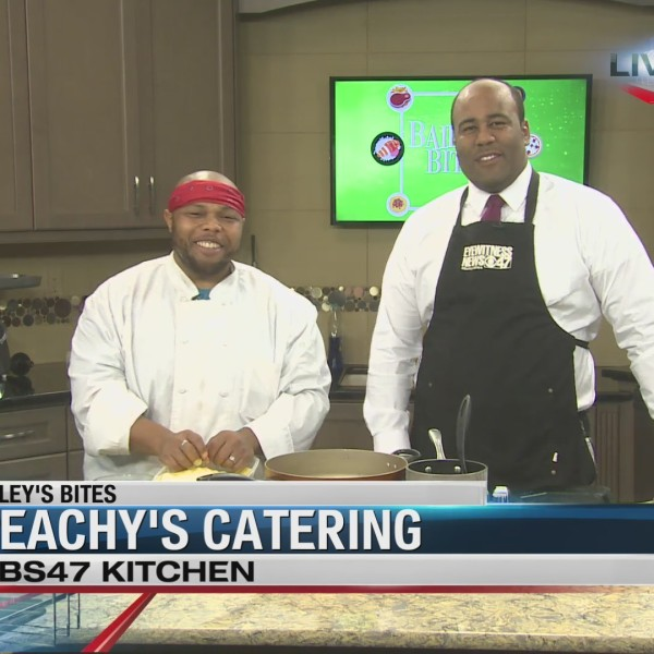 Bailey___s_Bites__Peachy___s_Catering_Co_0_20190524145402