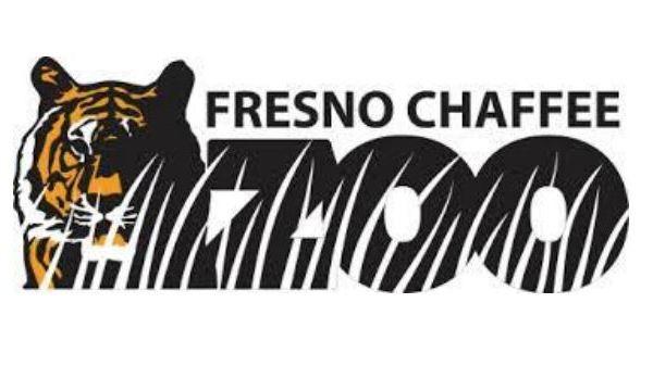 Fresno zoo_1521589144680.JPG.jpg