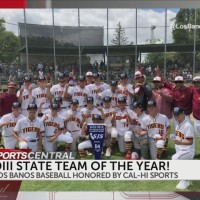 Los_Banos_baseball_team_named_DIII_State_0_20190529063850