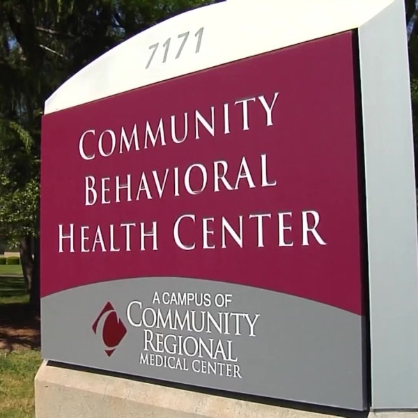MedWatch Today: Community Behavioral Health Center expands operation to increase mental health care