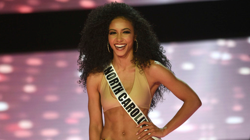 Miss_USA-Pageant_History_Made_65633_85863333_ver1.0_640_360_1556938599338.jpg