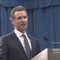 Panel_weighs_in_on_Governor_Newsom_s_new_0_20190511021411