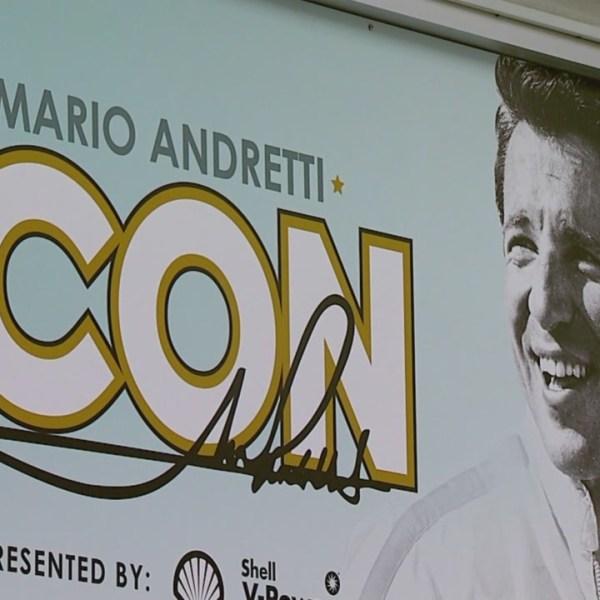 Racing_icons_Andretti__Penske_celebrated_0_20190523024217