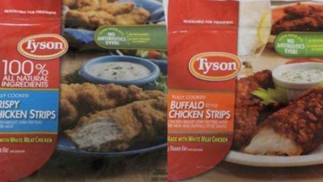 Tyson recall_1556999928433.JPG_86010322_ver1.0_640_360_1557002745758.jpg.jpg