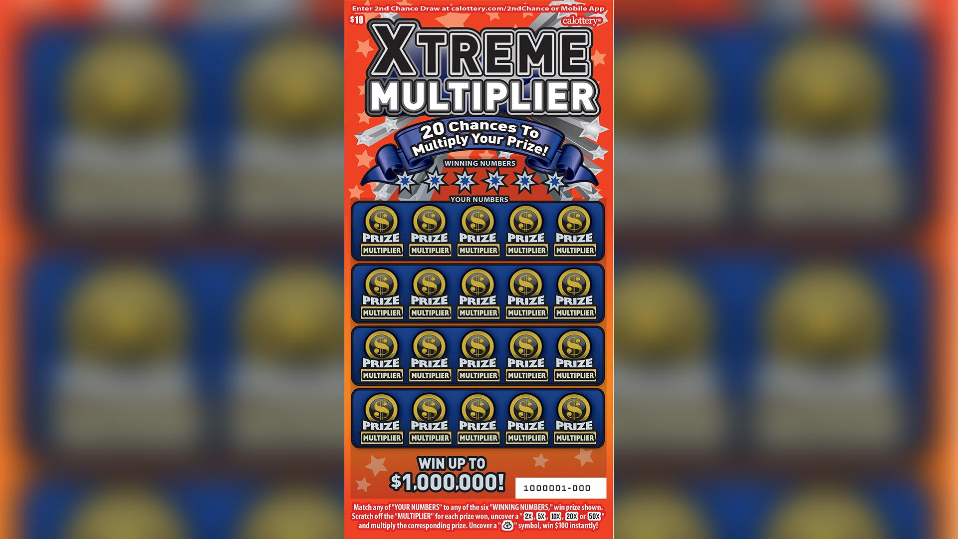 Xtreme Multiplier 1_1558550991450.jpg.jpg