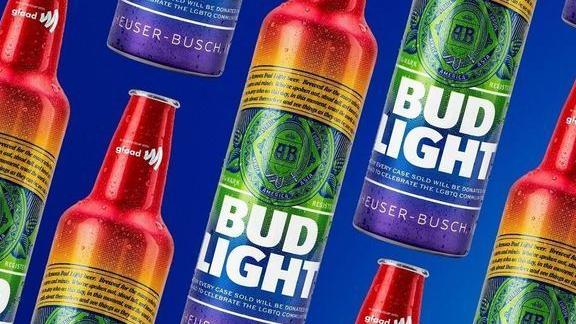 bud light rainbow bottles_1557092867028.JPG_86205315_ver1.0_640_360_1557097215203.jpg_86212248_ver1.0_640_360_1557102652301.jpg.jpg