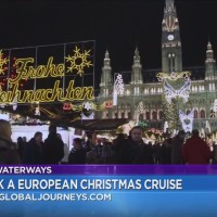 Christmas_Cruises_With_Elite_Global_Jour_0_20190611232524