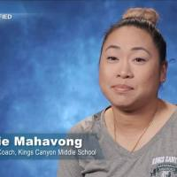 Faces_of_Fresno_Unified__Connie_Mahavong_6_20190608002739