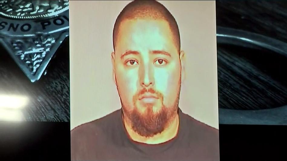 Suspect arrested in FAB nightclub shooting threat