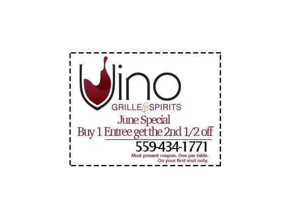 Vino & Grille June Coupon_1560185382159.jpg.jpg