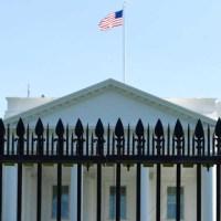 White-House-fence-1_1560110762988_91445456_ver1.0_640_360_1560120899630.jpg