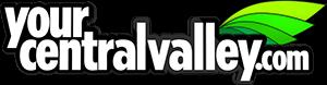 YourCentralValley.com