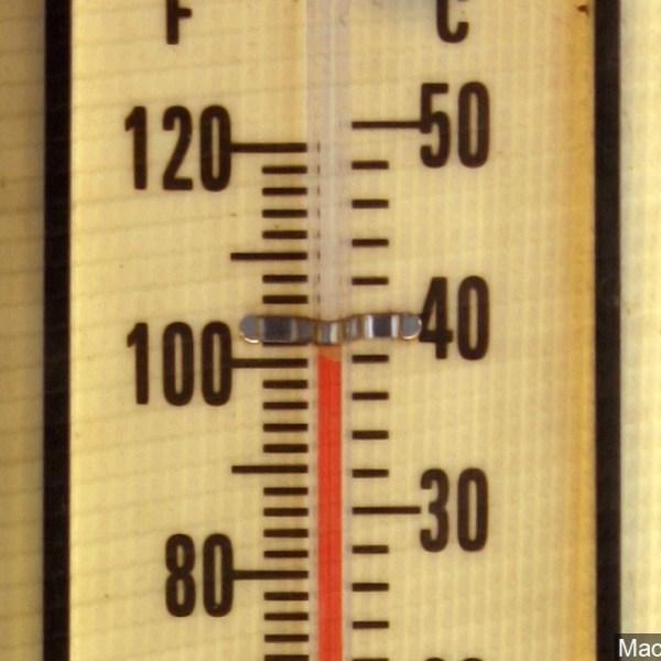 heat_1560210603777.jpg