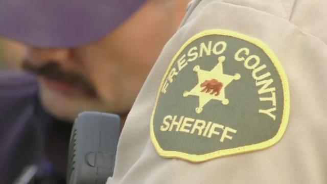 Teenage boy shot and killed in San Joaquin, deputies say