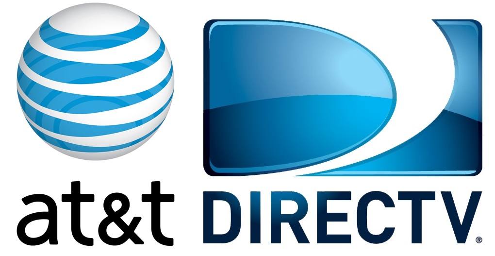 Senator calls on DirecTV and AT&T to accept extension offer