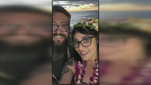 'Our hearts are broken': Neighbors, coworkers remember Clovis man killed in San Francisco