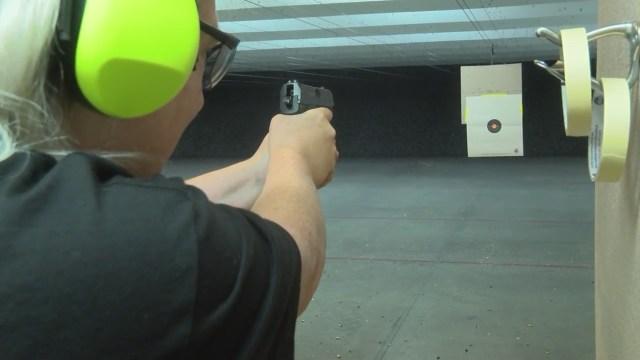 Fresno lawmakers, gun owners talk gun liability insurance ordinance, proposed by San Jose mayor
