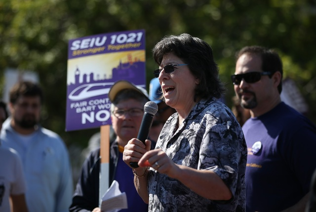 Kaiser Permanente workers authorize strike for safer staffing and improved wages
