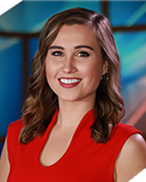 Kirsten Mitchell