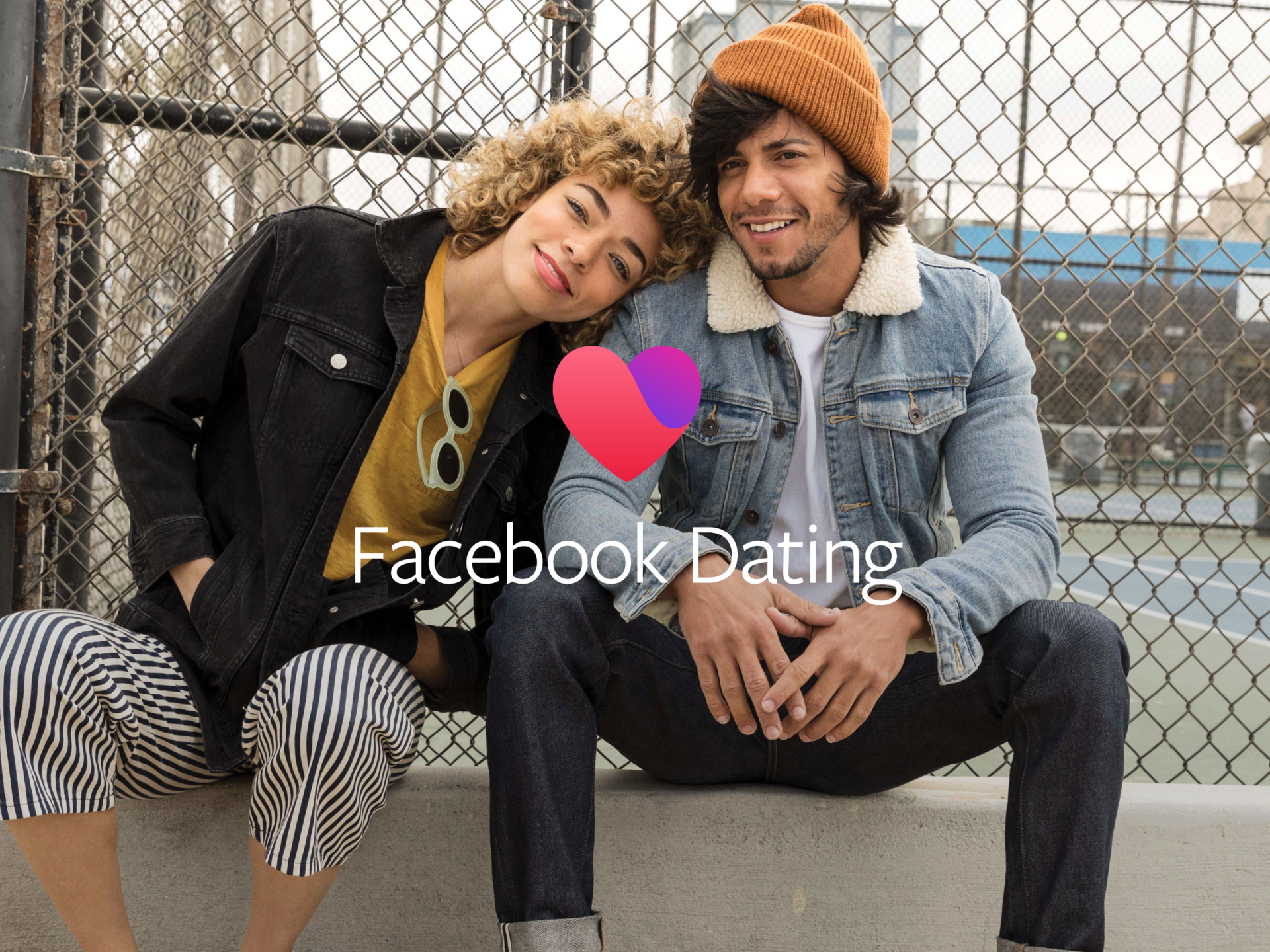 Facebook enters into the online dating world
