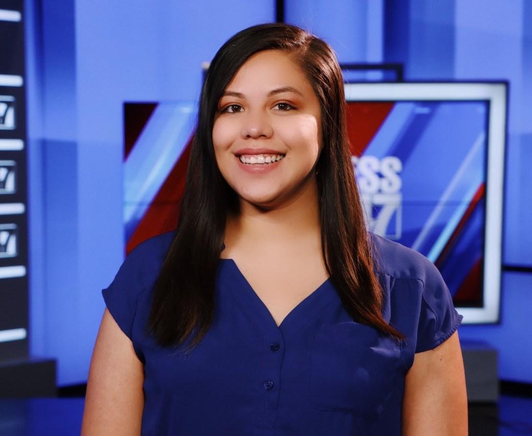Nathaly Juarez